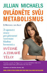 Ovládněte svůj metabolismus
