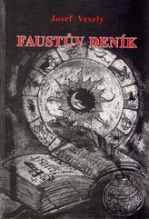 Faustův deník