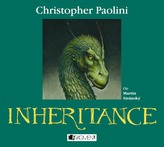Inheritance - CD