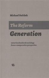 The Reform Generation
