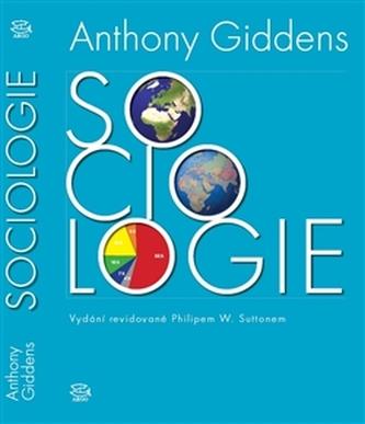 Sociologie - Náhled učebnice