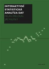 Interaktivní statistická analýza dat