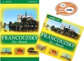 Francouzsky Zn: IHNED + CD