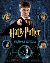 Harry Potter - Filmová kouzla (2.vydání)