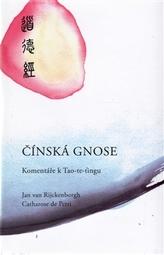 Čínská Gnose