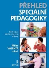 Přehled speciální pedagogiky