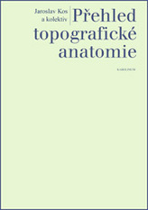 Přehled topografické anatomie