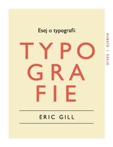 Esej o typografii