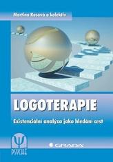 Logoterapie - Existenciální analýza jako hledání cest