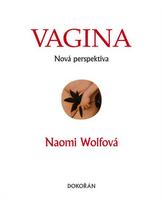 Vagina. Nová perspektiva