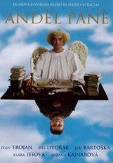 Anděl Páně - DVD