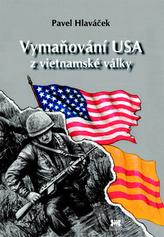 Vymaňování USA z vietnamské války