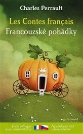 Francouzské pohádky / Les Contes francais
