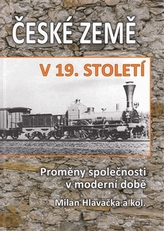 České země v 19. století II.