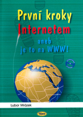 První kroky Internetem