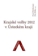 Krajské volby 2012 v Ústeckém kraji