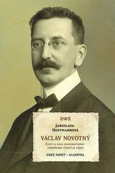 Václav Novotný