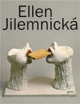 Ellen Jilemnická