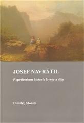 Josef Navrátil