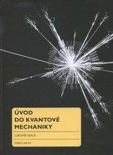 Úvod do kvantové mechaniky