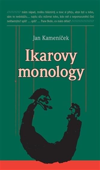 Ikarovy monology
