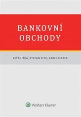 Bankovní obchody