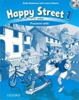 Happy Street 3 Edition