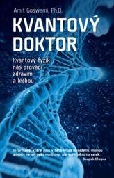 Kvantový doktor
