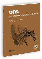 ORL pro všeobecné praktické lékaře