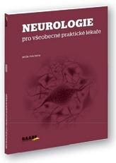 Neurologie pro všeobecné praktické lékaře