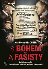 S Bohem a fašisty