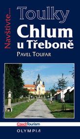 Toulky Chlum u Třeboně