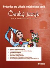 Průvodce k učebnicím ČJ 5 (pro 5. r. ZŠ)