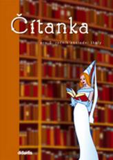 Čítanka (5. ročník ZŠ)