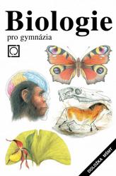 Biologie pro gymnázia - 11. vydání
