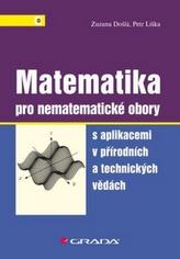 Matematika pro nematematické obory