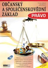 Právo - Občanský a společenskovědní základ