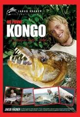 Mé první Kongo