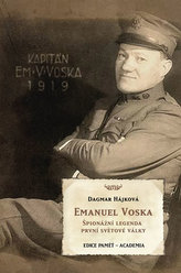 Emanuel Voska