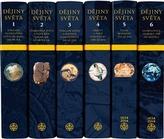 Dějiny světa - kompletní edice