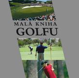Malá kniha golfu