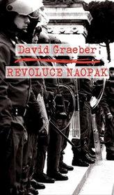 Revoluce naopak