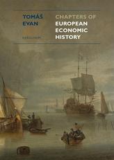 Chapters of European Economic History