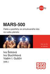 Mars - 500
