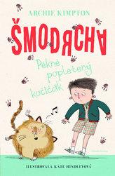Šmodrcha - Pěkně popletený kočičák