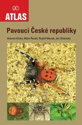 Pavouci ČR