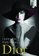 Dior - Biografie slavného návrháře