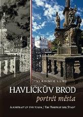 Havlíčkův Brod - Portrét města