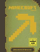 Minecraft - Základní příručka - rozšířené vydání