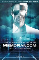 MemoRandom: MemoRandom